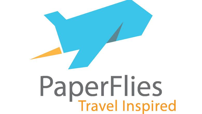 Misleidende vakantiefoto's - reactie PaperFlies