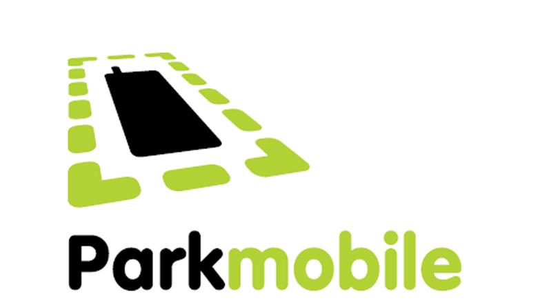 Hoge parkeerkosten via app - reactie Parkmobile