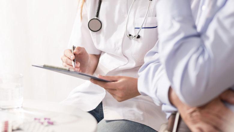 'Patiënten lopen aan tegen bureaucratie zorgsysteem'