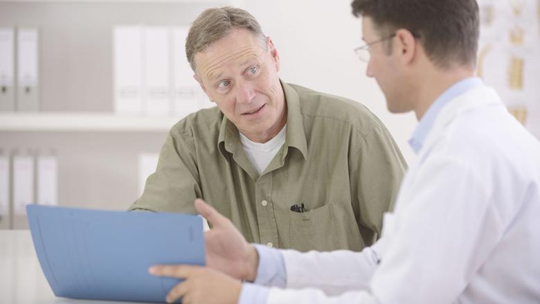 Ook als patiënt moet je kritisch zijn - maar hoe?