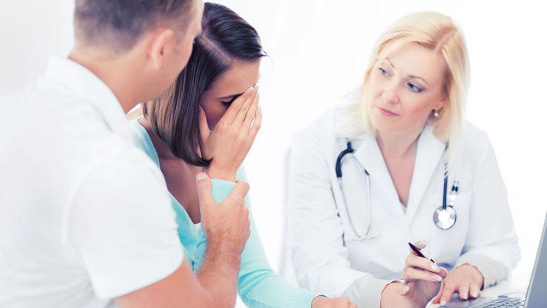 Patiënten mogen inzage in medisch dossier weigeren