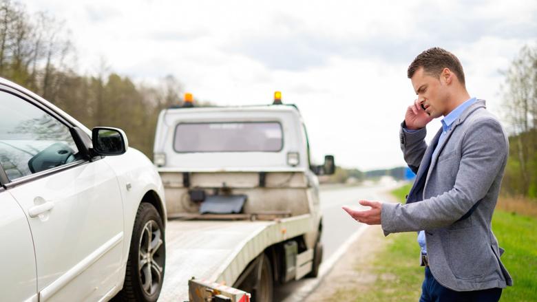 Consumentenbond: 'Franse auto's blijken het minst betrouwbaar'