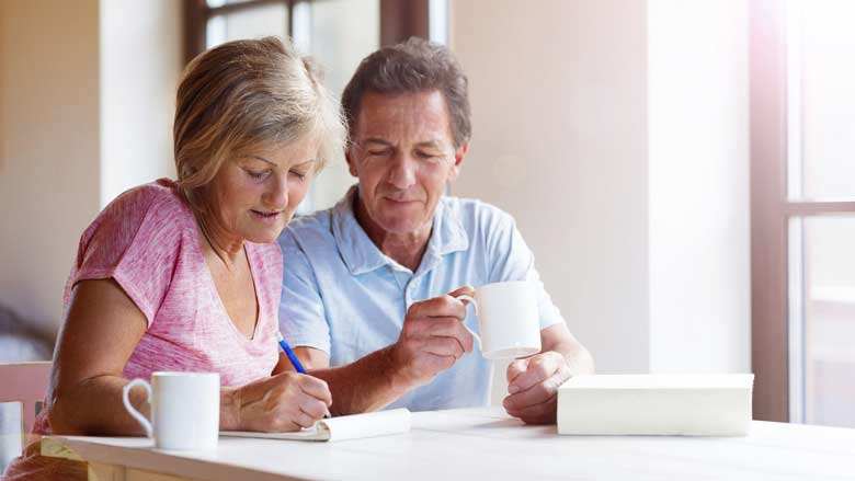 Klijnsma: Voorzichtig optimisme over pensioen