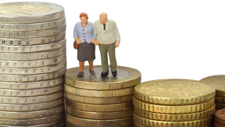 'Keuzevrijheid pensioenfonds leidt tot extra kosten'