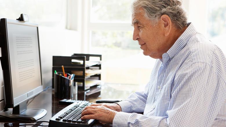 'Renteverlaging slecht voor pensioenfondsen'