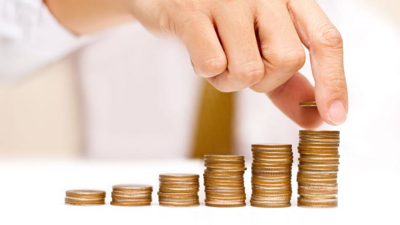 AFM pleit voor persoonlijke pensioenrekening