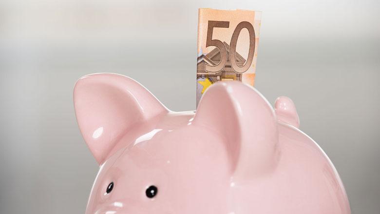 Financiële positie pensioenfondsen stabiel