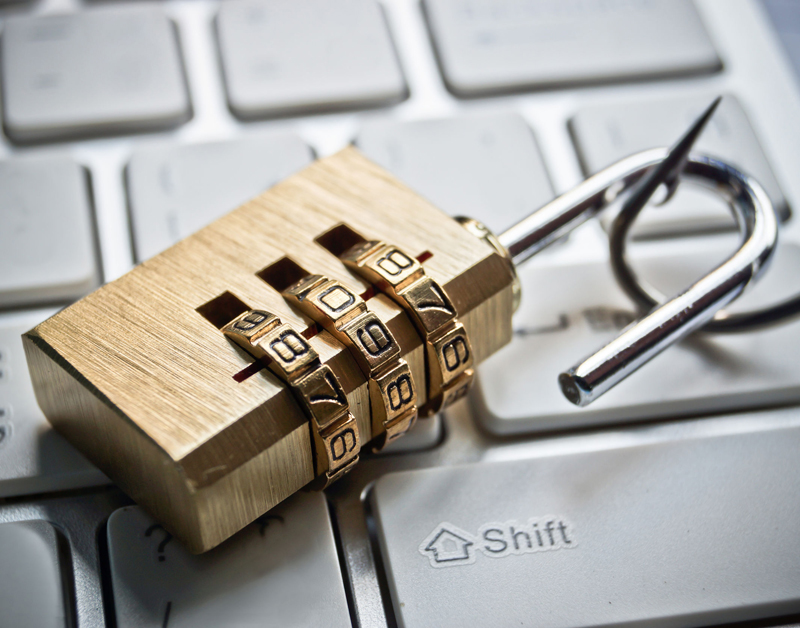 Pas op: Phishingmail van 'Bol.com'