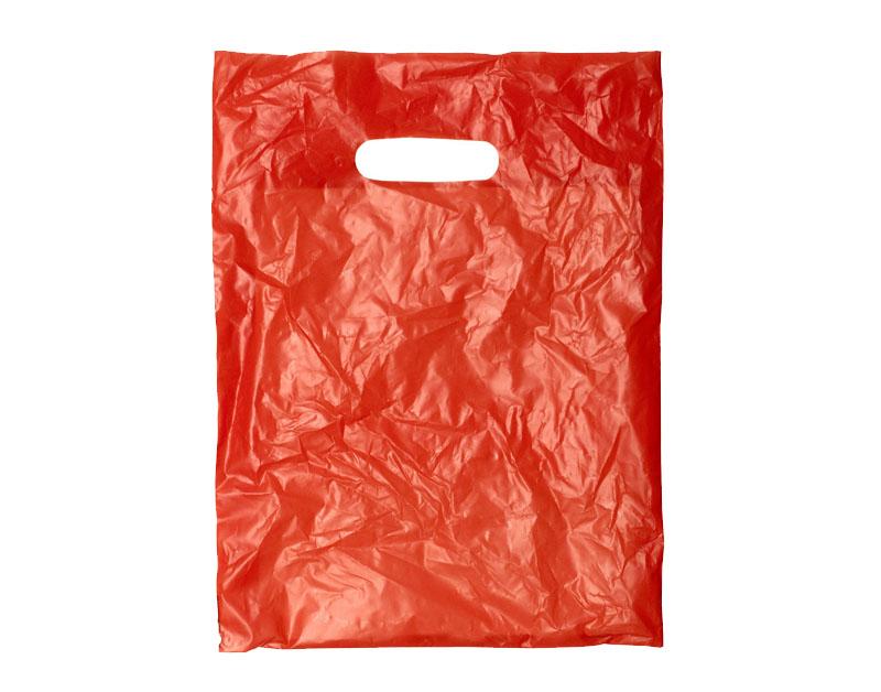 Winkeliers in onzekerheid door tasjesverbod