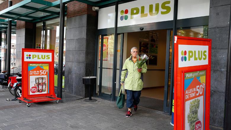 Plus stopt per direct met verkoop producten dubieuze eendenslachter