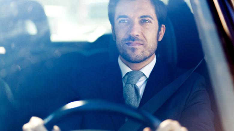 NN en Vodafone komen met 'prepaid autoverzekering'