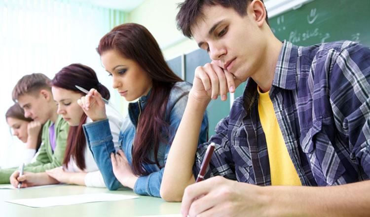 Privacy leerlingen moet worden verbeterd