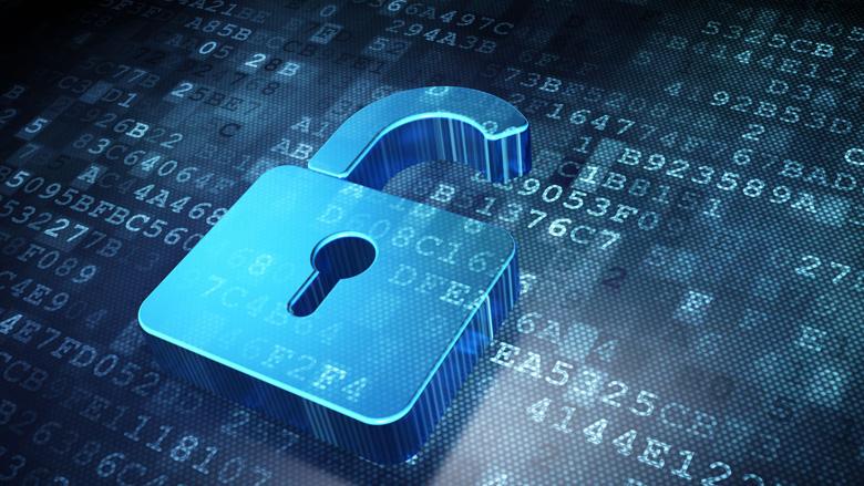 Privacy in Europa te weinig beschermd