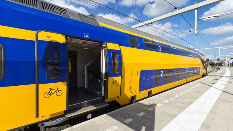 ProRail: Spooraanpassing voor meer en snellere treinen