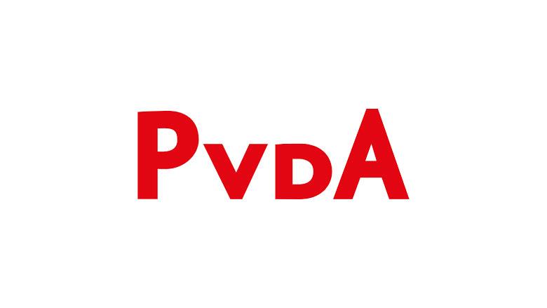 Discriminatie uitzendbureaus - reactie PvdA-Kamerlid Gijs van Dijk