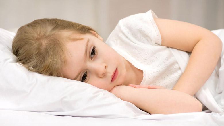 Kinderombudsman wil meer begrip voor kinderen met Q-koorts