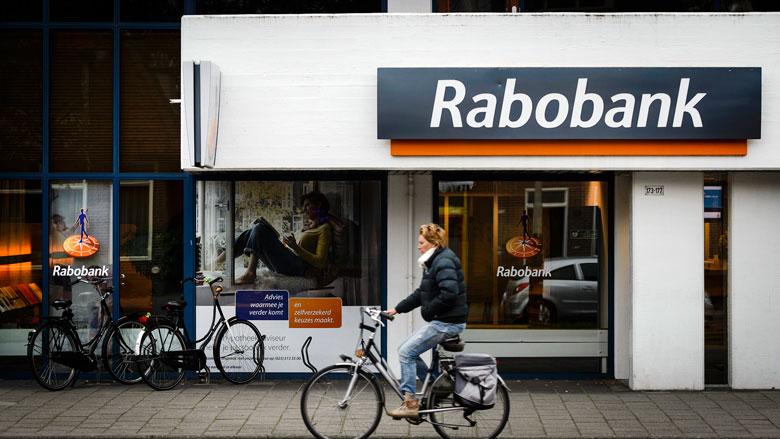 Aflossingsvrije hypotheek - reactie Rabobank