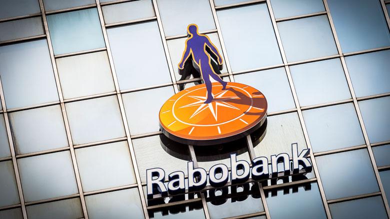 'Rabobank financierde welbewust frauderende bedrijven ...