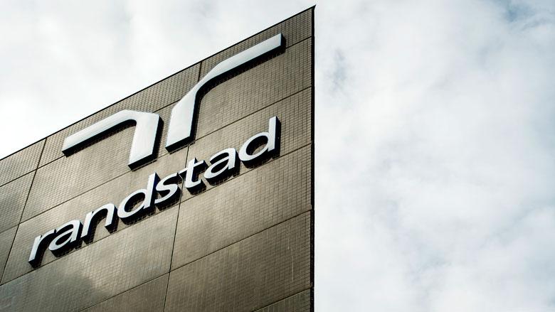 Discriminatie uitzendbureaus - reactie Randstad
