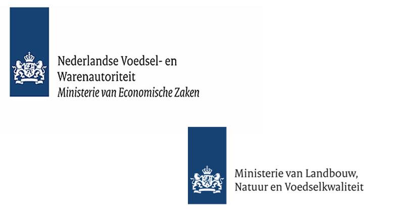 Doorgefokte raskatten - reactie NVWA en Ministerie LNV