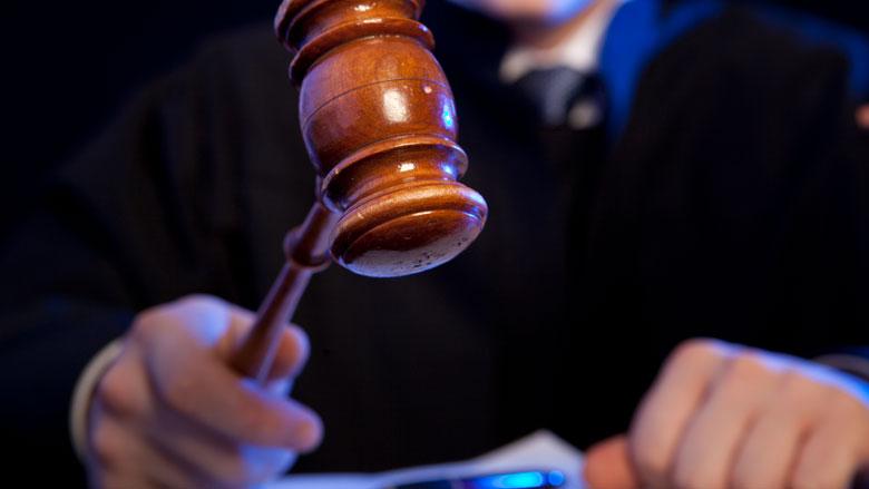 'Meer bijstand voor slachtoffers bij discriminatierechtszaken'
