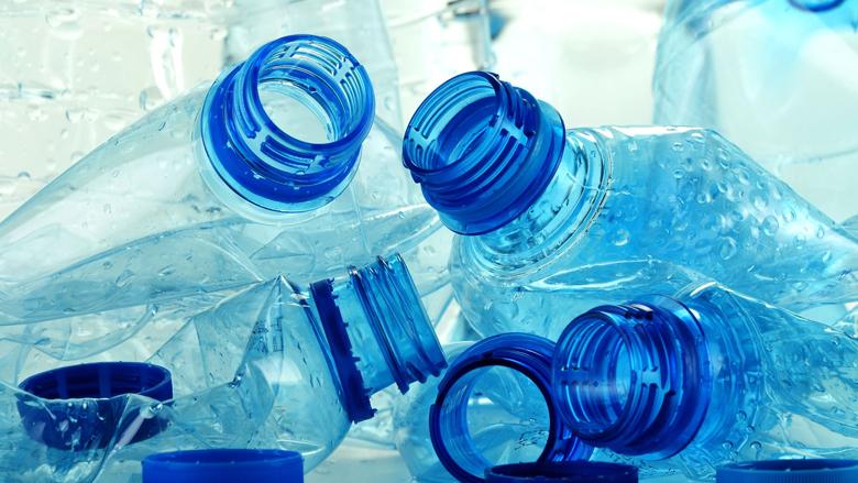 CPB: 'We moeten plastic beter sorteren'
