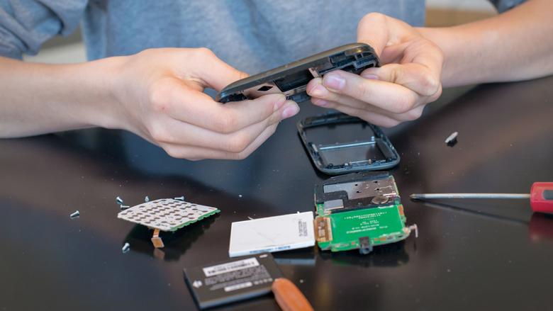 Refurbished smartphone: hoe betrouwbaar is een herstelde tweedehands telefoon?