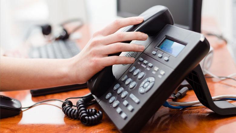 Vakantiegangers bellen vaak Buitenlandse Zaken voor reisadvies
