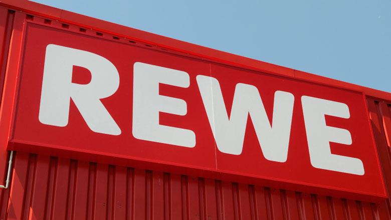 Duitse supermarktketens REWE en Penny halen Nederlandse eieren uit de schappen