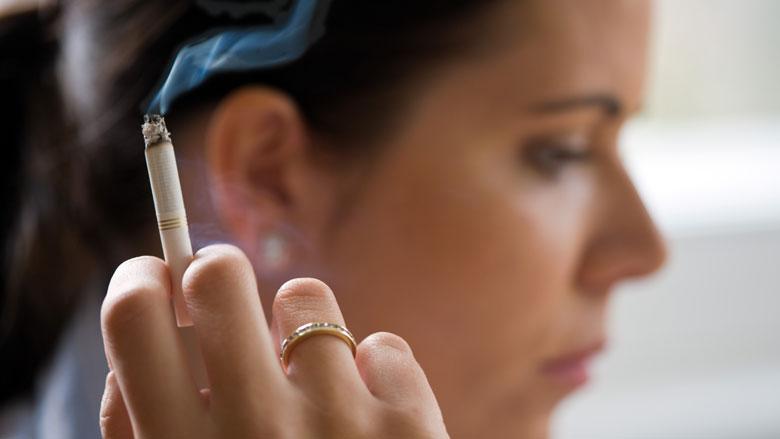 'Douane is niet transparant over samenwerking met de tabaksindustrie'