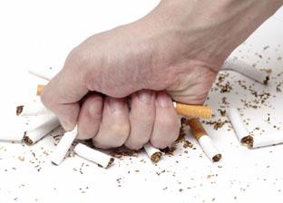 20.000 tabaksdoden per jaar: heeft onze overheid het gedaan?