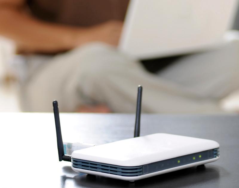 Verbeter Je Wifisignaal Met Deze 8 Tips Radar Het