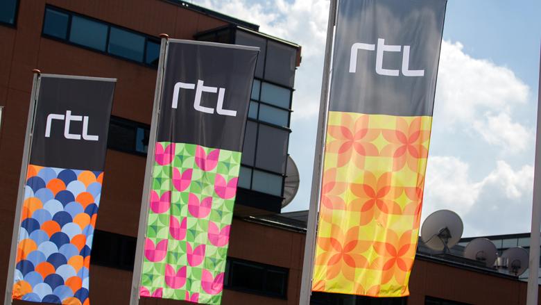 RTL gaat onderzoek doen naar werkwijze hulpprogramma's