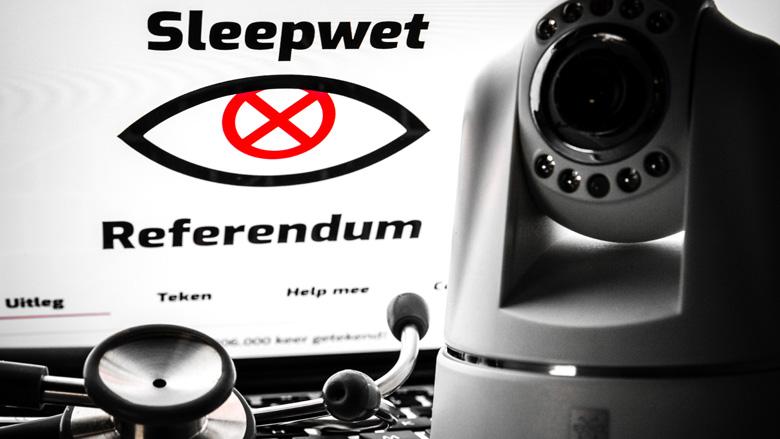Rutte: 'Sleepwet nodig om hackers op te sporen achter cyberaanvallen'