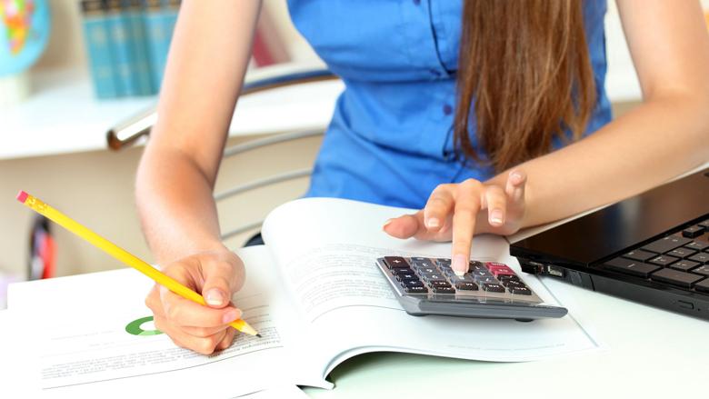 ADP: Lager loon door nieuwe belastingregels