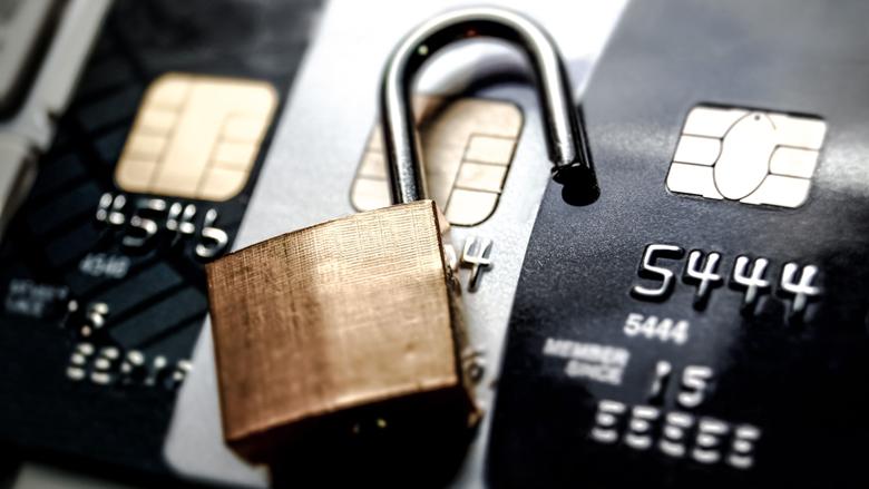 Schade als gevolg van fraude in het betaalverkeer loopt op