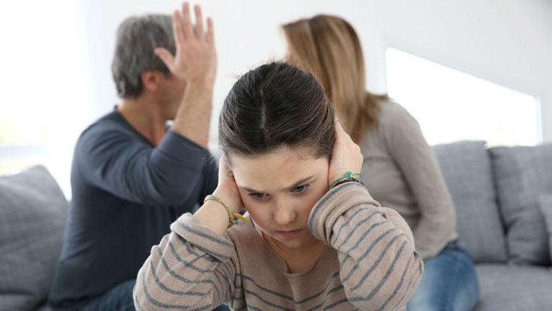 Scheidende ouders moeten verplicht concrete afspraken met kinderen maken