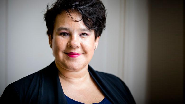 Parkeertarieven van ziekenhuizen - reactie Sharon Dijksma (PvdA)