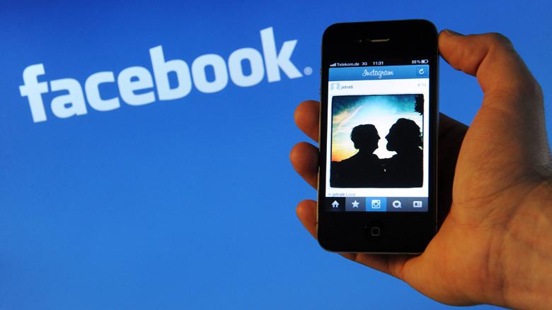 Socialmedia halen haatzaaierij sneller offline