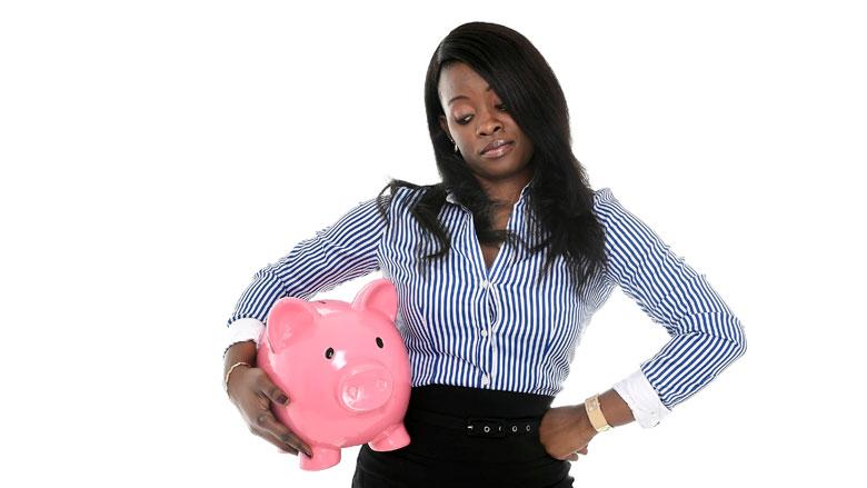 Gun je spaargeld een toprendement: 5 tips én 5 waarschuwingen