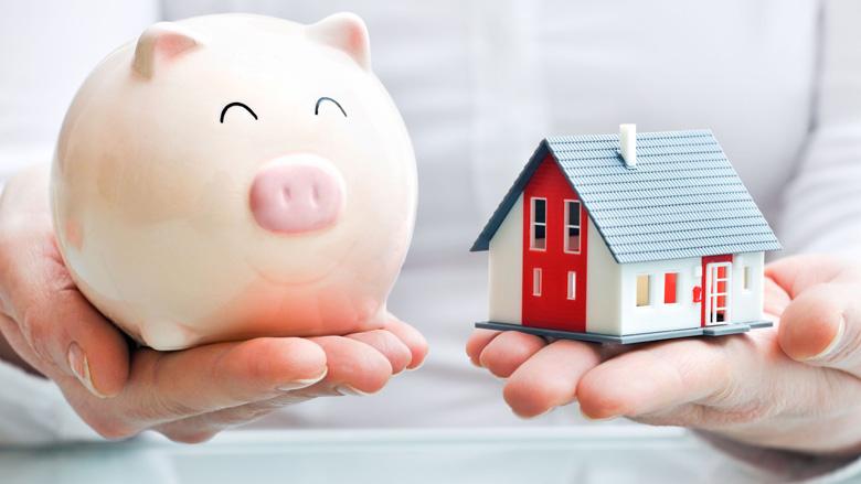 'Timing uitgaven huis en pensioen kan beter'