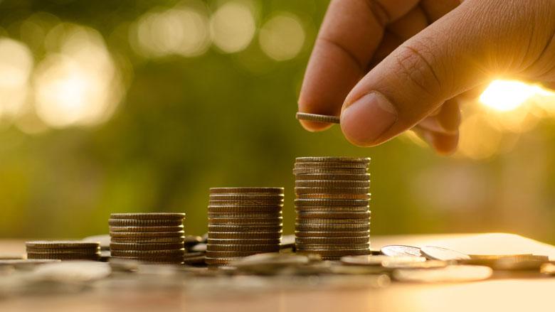 'Nederlander kijkt financieel niet vooruit'