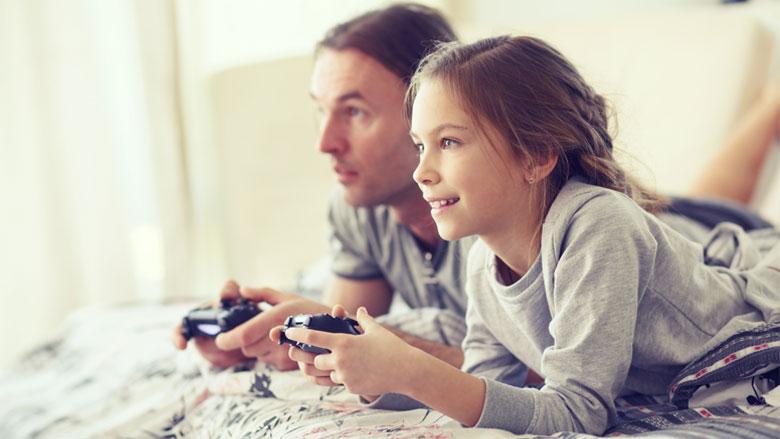 Citaten Weergeven Xbox One : Welke spelcomputer moet je kiezen: playstation 4 xbox one nintendo
