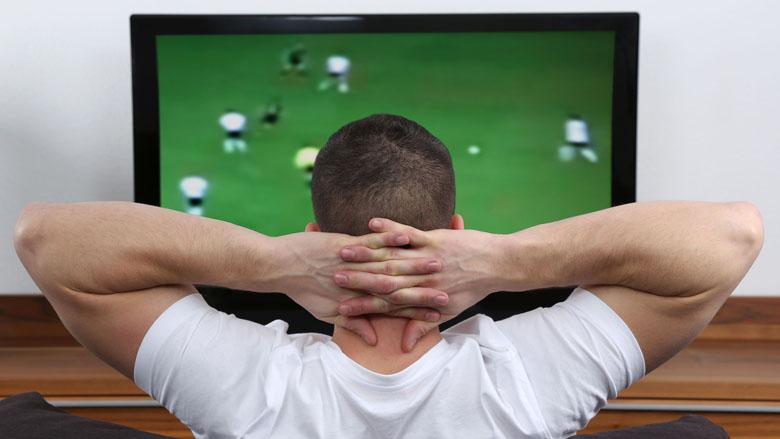 Televisiekijker mogelijk duurder uit door FOX