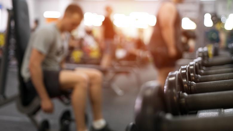 Sportschoolabonnement Opzeggen Na Overname Mag Dat Radar Het