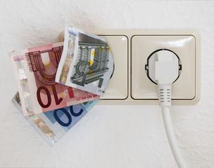 Honderden energieklachten bij Consumentenbond