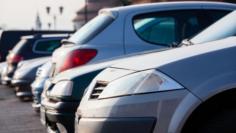Nieuwe regels op automarkt moeten gesjoemel voorkomen