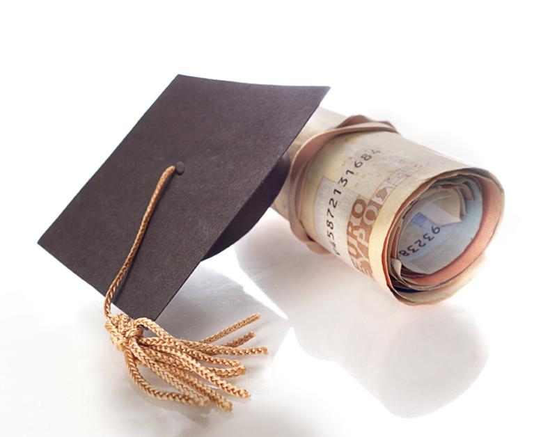 Studeren in buitenland wordt goedkoper