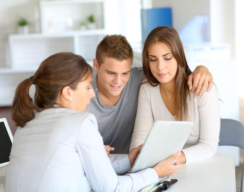 Eigen Huis: BKR moet studieschulden bijhouden