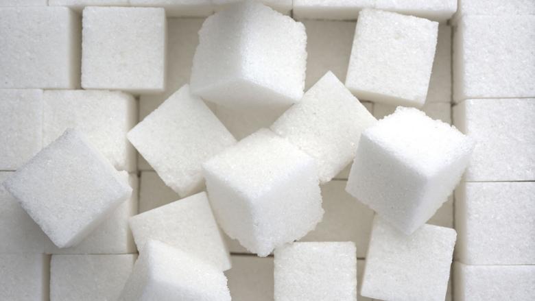 Groot-Brittannië gaat 'suikertaks' heffen